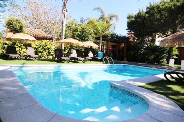 complejo _piscina 2