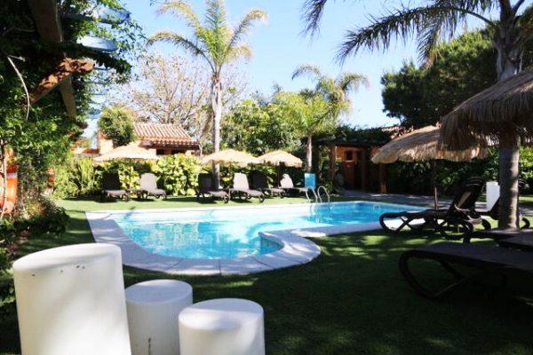 complejo _piscina 3