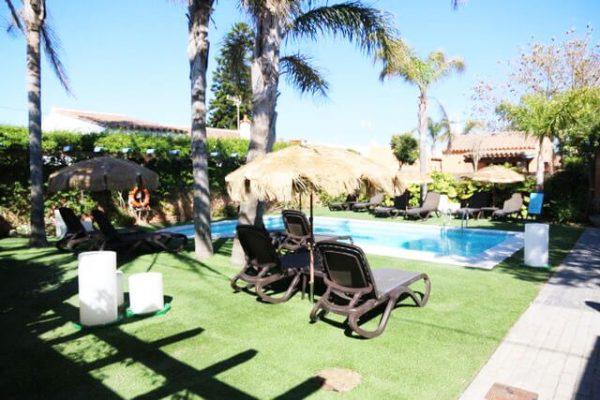 complejo _piscina 4