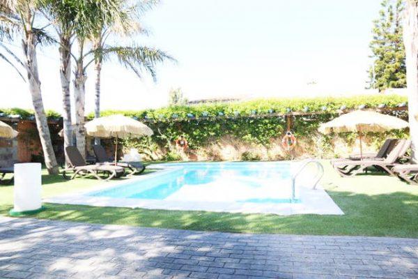 complejo _piscina 5