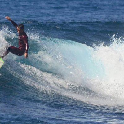 Big_Wave_Surf_Cadiz (1)
