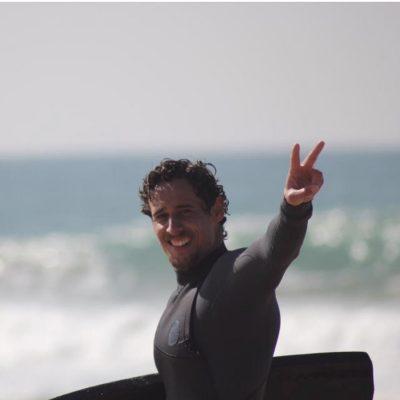Big_Wave_Surf_Cadiz (10)