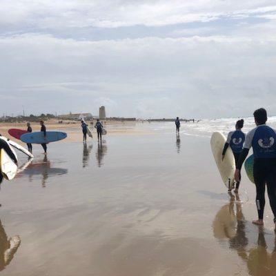 Big_Wave_Surf_Cadiz (11)