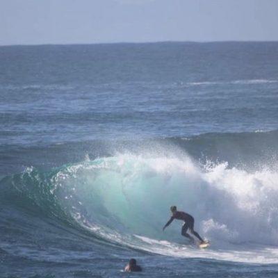 Big_Wave_Surf_Cadiz (2)