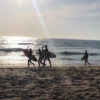 Big_Wave_Surf_Cadiz (3)