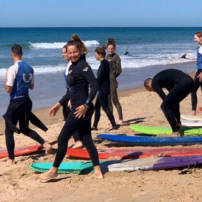 Big_Wave_Surf_Cadiz (6)