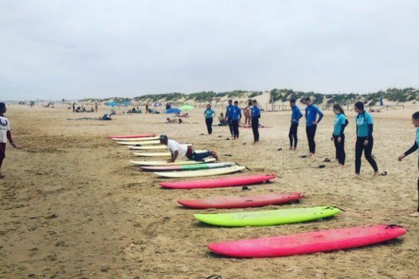 Big_Wave_Surf_cadiz (5)