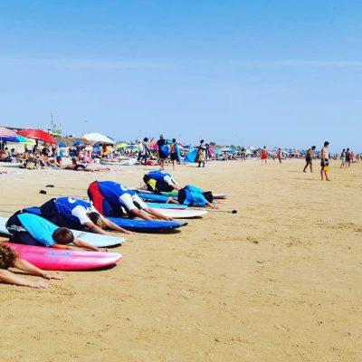 Big_Wave_Surf_cadiz (8)